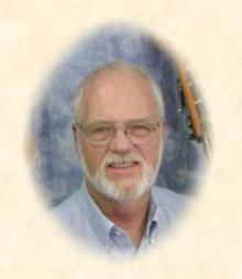 Bob Stegall